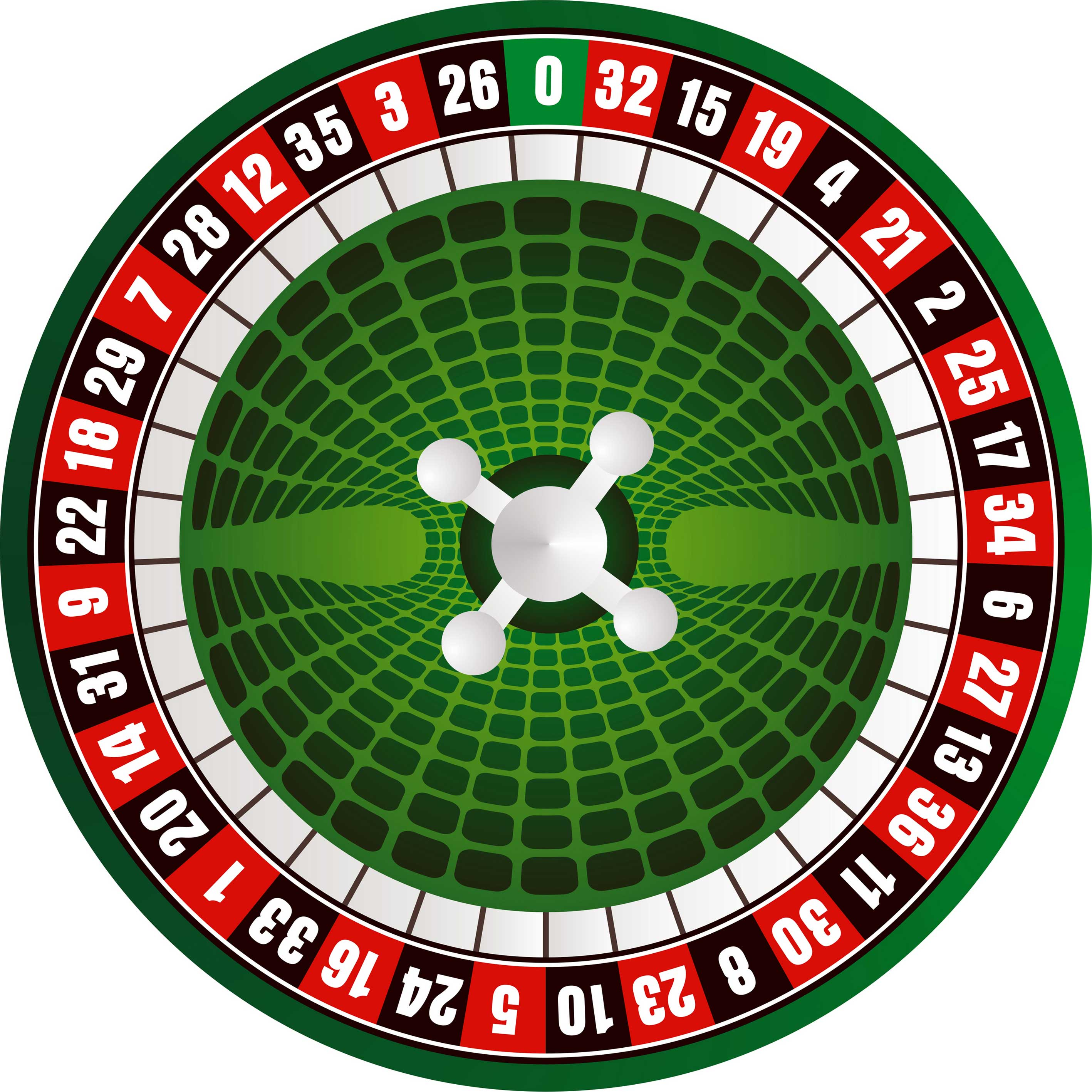 casino online slot european roulette casino